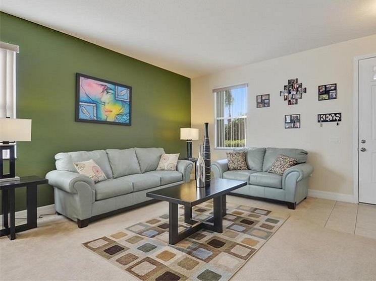 003-malpas-livingroom1-2