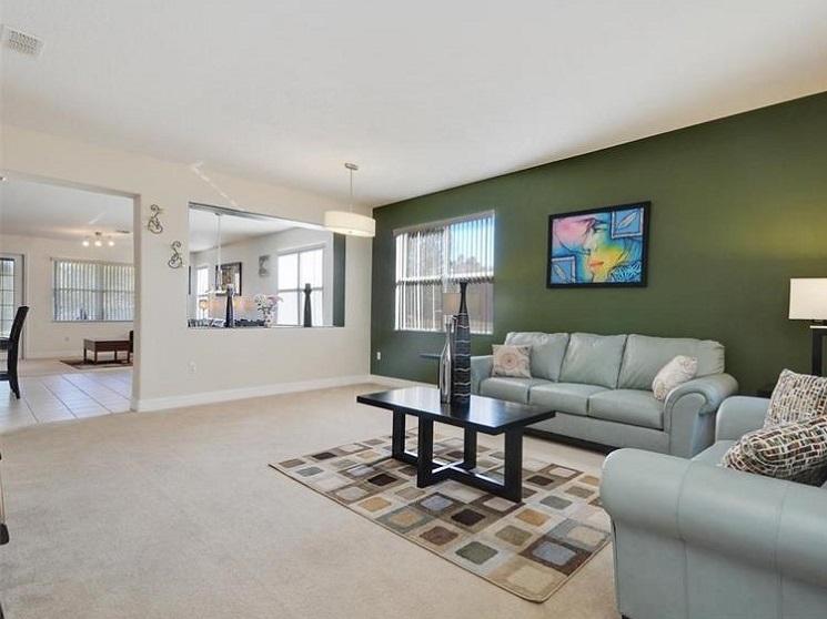 004-malpas-livingroom2-2