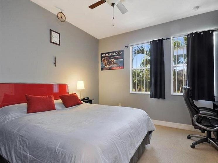 017-malpas-bedroom1a-2