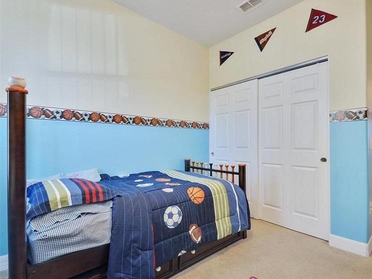 021-malpas-bedroom2b-2